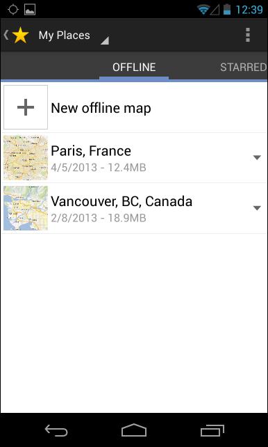 manage-offline-google-maps[4]