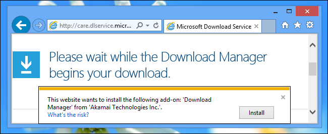 microsoft-download-manager-activex