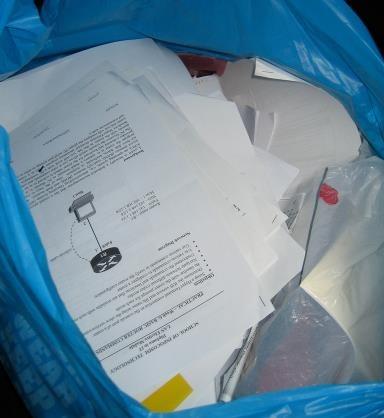 paper-in-bag