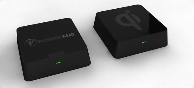 powermat-vs-qi-chargers