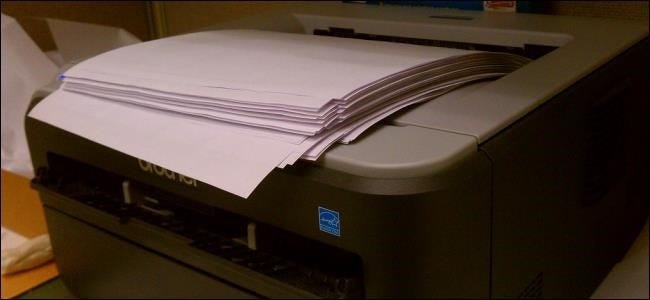 printer-with-paper