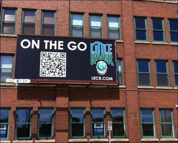 qr-code-on-billboard
