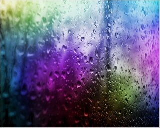 rain-wallpaper-collection-for-nexus-seven-series-one-16