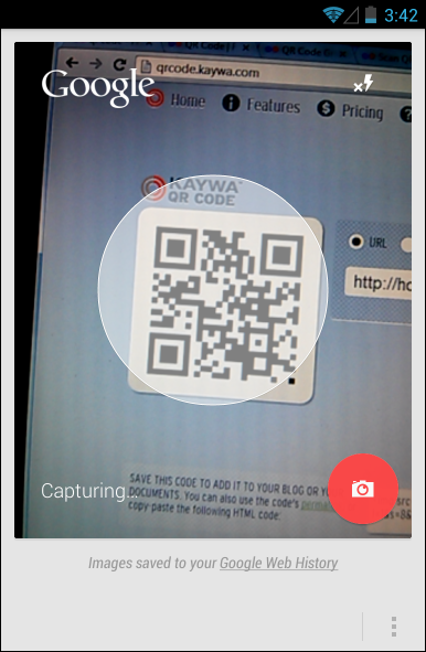 scan-qr-code-on-android