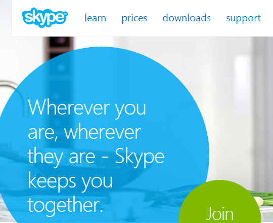 How to Skype Without Skype Using Outlook com