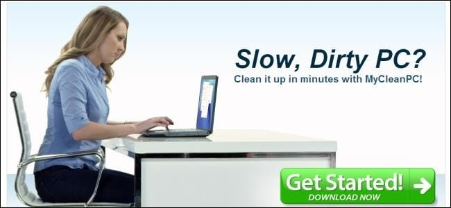 slow-dirty-pc