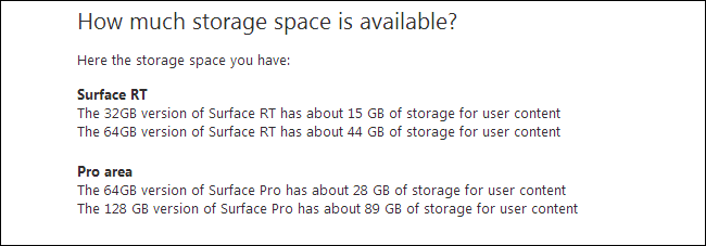 surface-storage-space