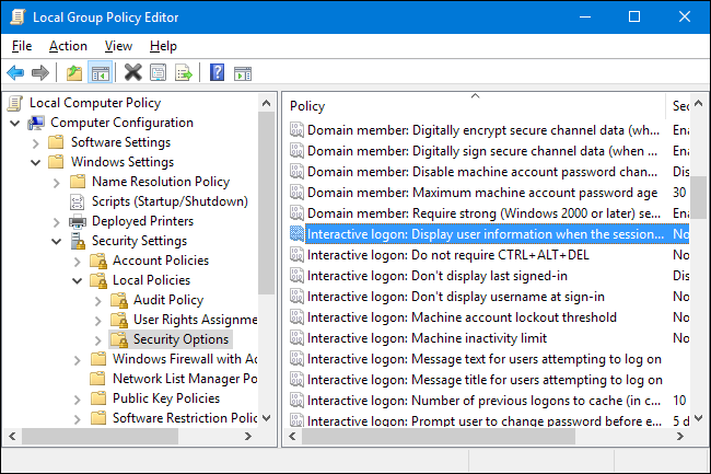 10+ Useful System Tools Hidden in Windows