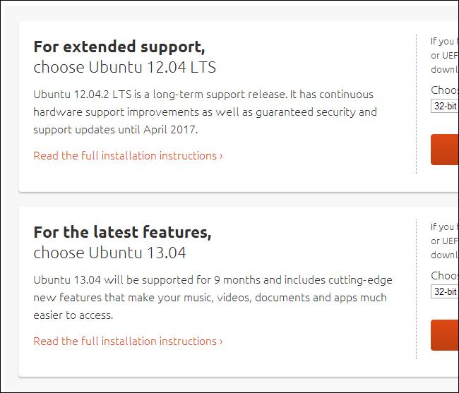 ubuntu-download-page[4]