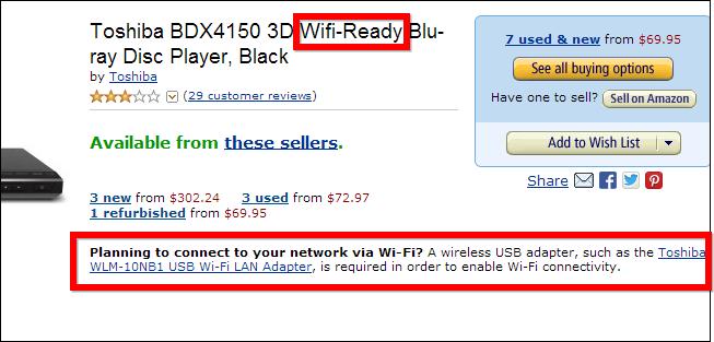 wi-fi-ready-blu-ray