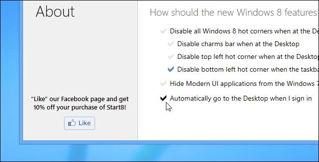 windows-8-boot-to-desktop