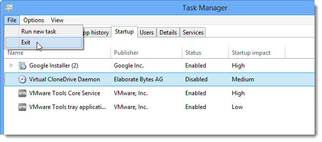 07_closing_task_manager