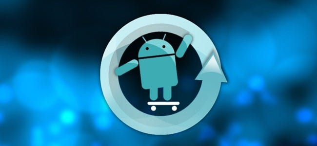 5 Reasons to Install a Custom Android ROM (and Why You Might