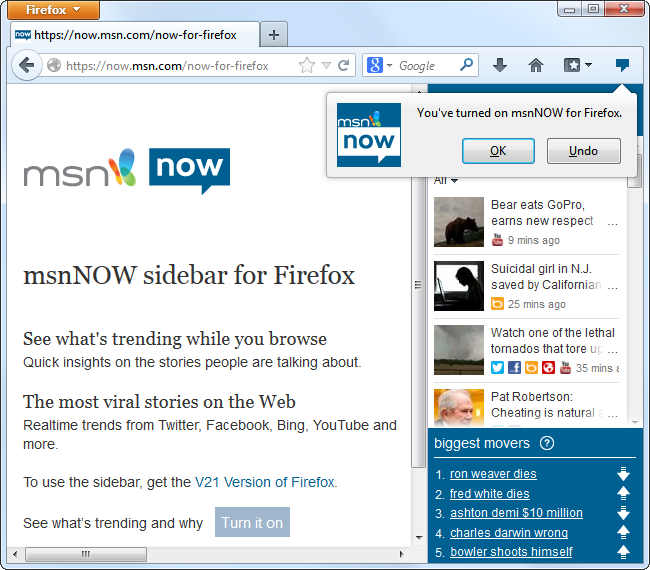 msnnow-for-firefox
