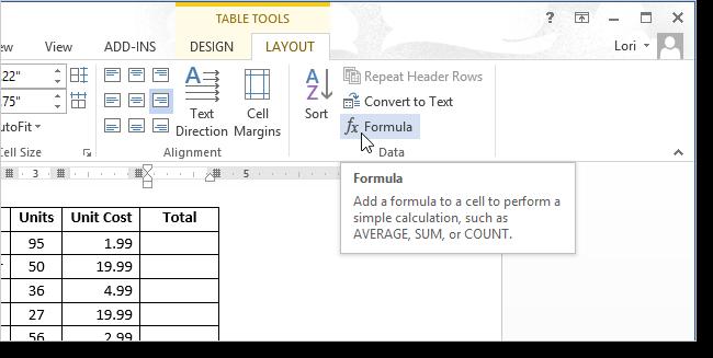 02_clicking_formula