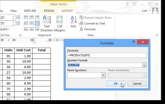 04_clicking_ok_on_formula_dialog
