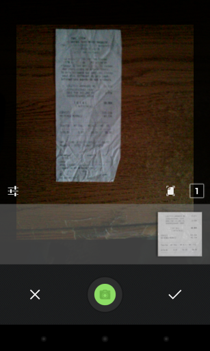 evernote-android-page-camera