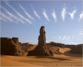 deserts-wallpaper-collection-for-nexus-7-series-one-04