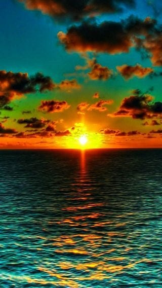 sunsets-wallpaper-collection-for-iphone-series-one-02