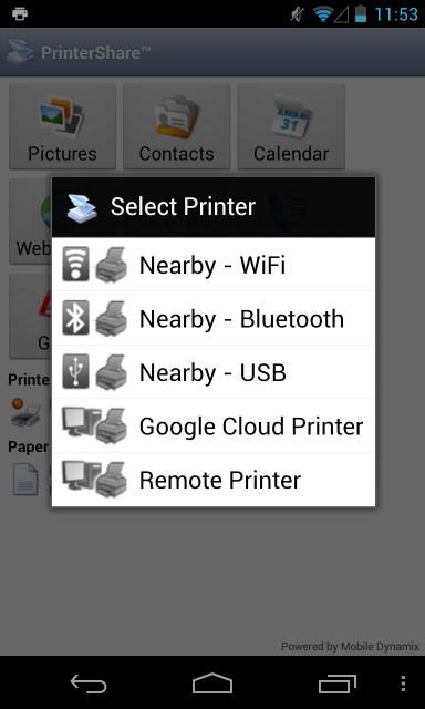 print-to-usb-bluetooth-or-wifi-printer-from-android