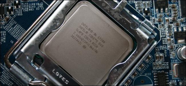 64-bit-intel-core-cpu