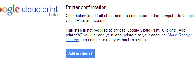 cloud-print-add-printers-via-chrome