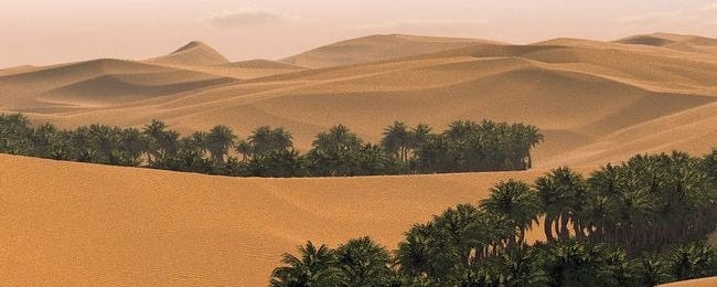 deserts-wallpaper-collection-for-nexus-7-series-one-00