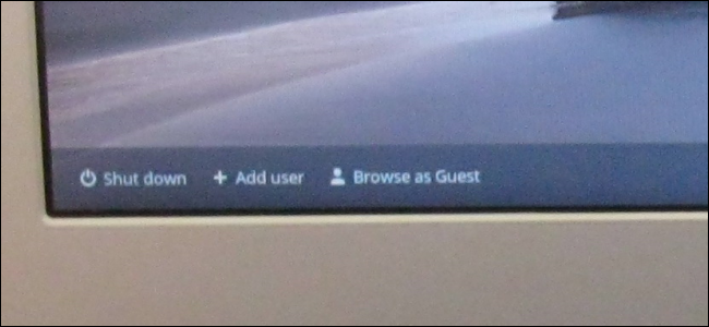 chrome-os-browse-as-guest