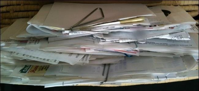 pile-of-receipts