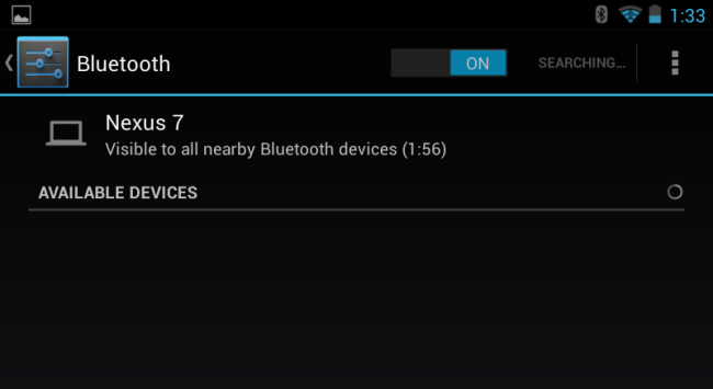 android-bluetooth-settings