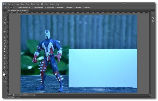 How to Fix Poor White Balance in Your Photos with Post Processing ilicomm Technology Solutions