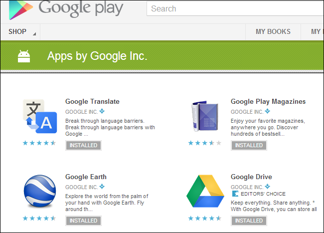 official-google-apps-on-google-play