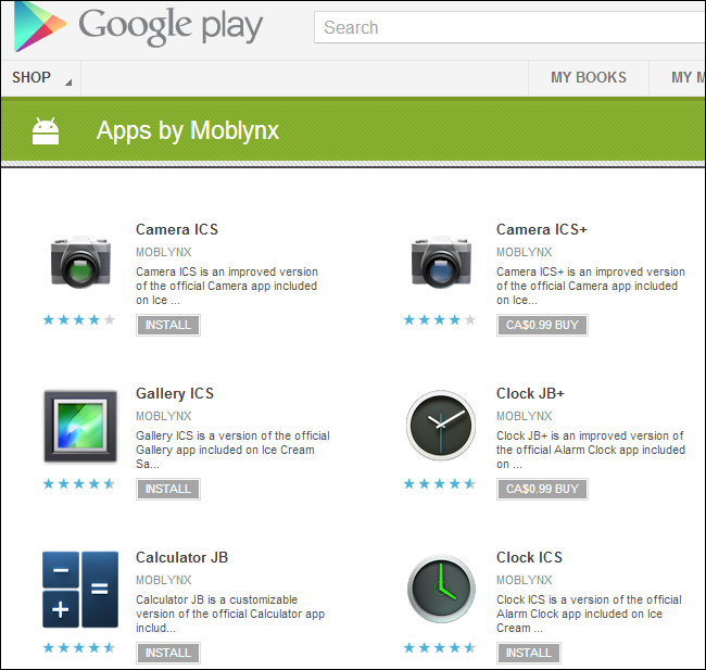 ports-of-stock-android-apps-on-google-play