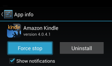 android-app-force-stop