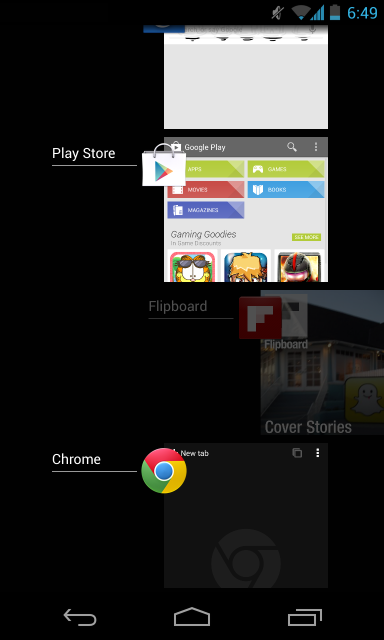 android-multitasking-end-app