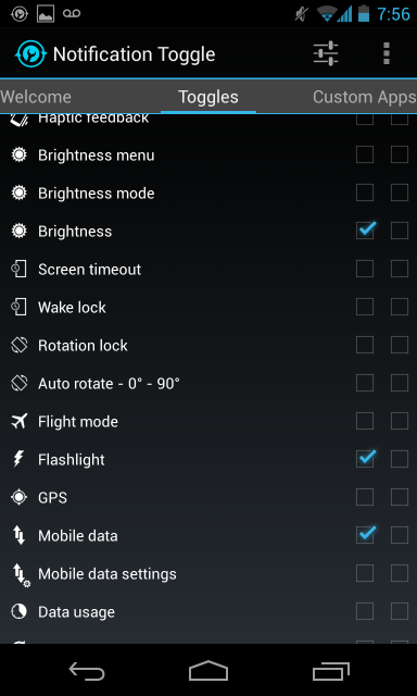 android-notification-toggle