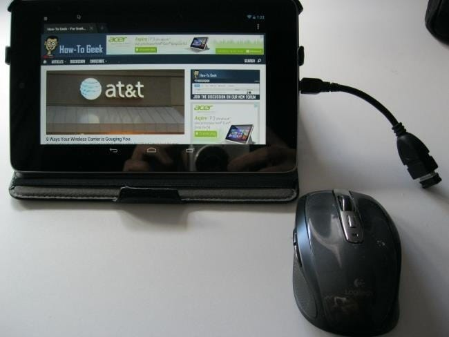 android-usb-otg-wireless-mouse
