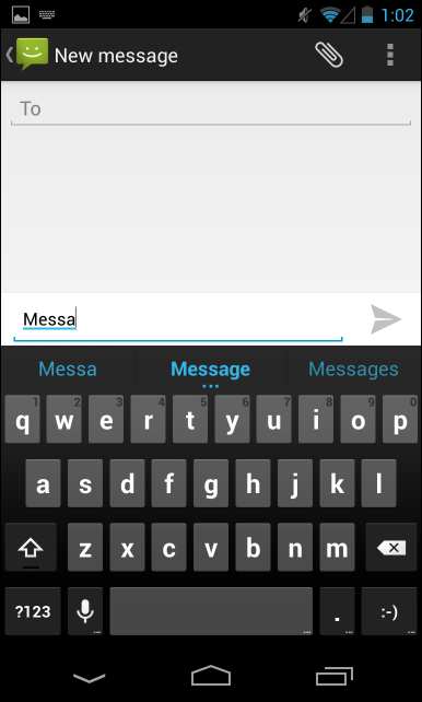 android-word-prediction-and-auto-correction