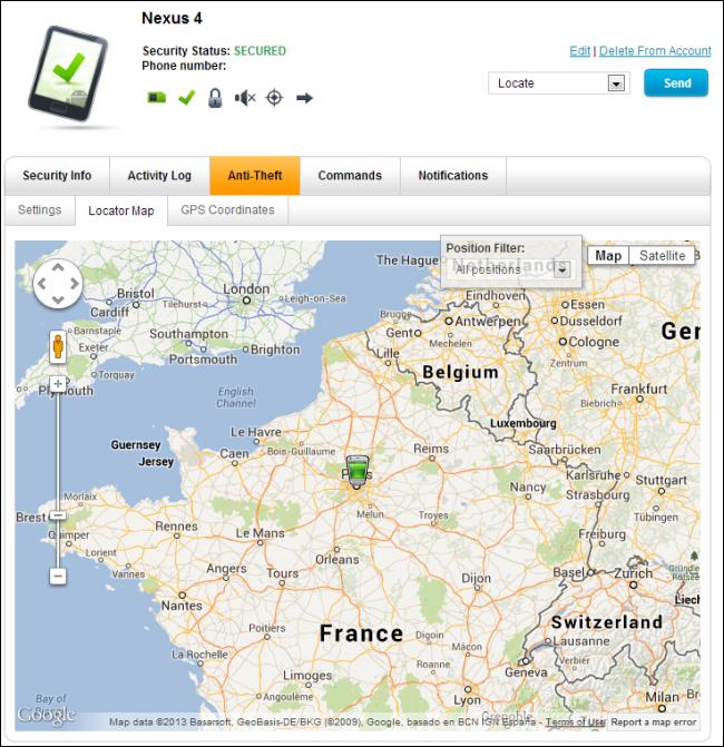 avast-geolocate-phone