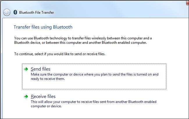 bluetooth-file-transfer