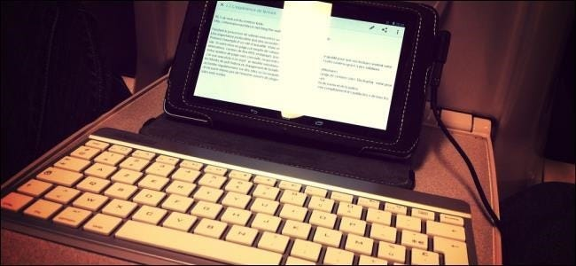 bluetooth-keyboard-and-nexus-7[3]