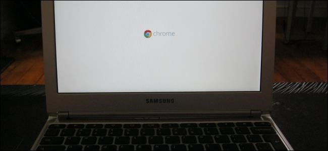 chromebook-boot