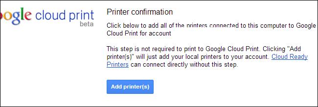 cloud-print-add-printers-via-chrome