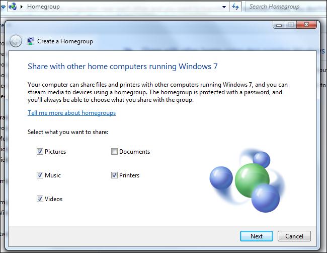 create-homegroup-windows-7