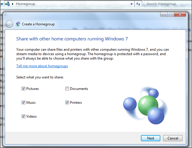 create-homegroup-windows-7