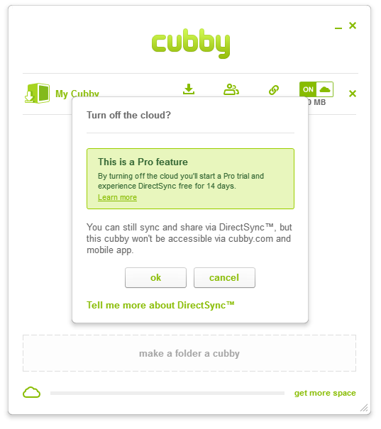cubby-turn-off-the-cloud