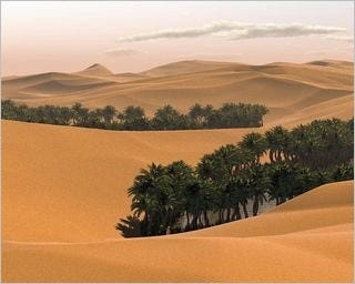 deserts-wallpaper-collection-for-nexus-7-series-one-06