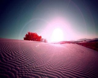 deserts-wallpaper-collection-for-nexus-7-series-one-08