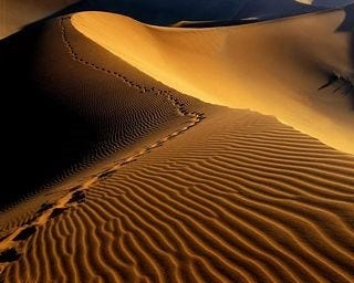 deserts-wallpaper-collection-for-nexus-7-series-one-09
