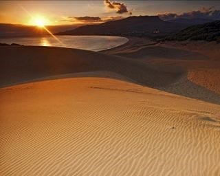deserts-wallpaper-collection-for-nexus-7-series-one-10